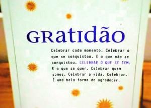gratidaooracuço (2)