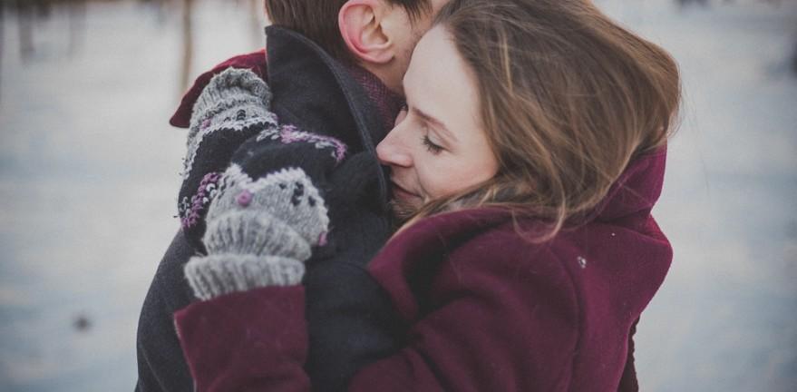 dependencia emocional casal efeitos sentimental